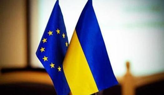 Украина вошла в ТОП-5 «житниц Европы»