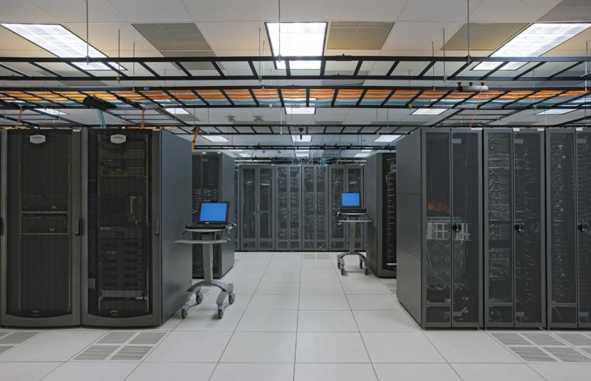 Что такое VPS/VDS, виртуальный хостинг, выделенный сервер и их отличия