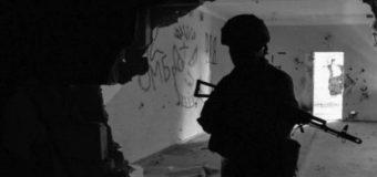 Боевики готовят газовую атаку на шахту Бутовка