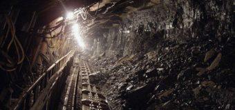 На шахте в Донецкой области произошел взрыв, есть погибшие