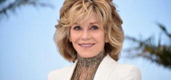 Известная актриса перенесла серьезную операцию на губе