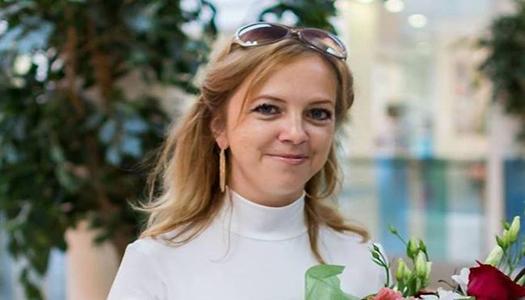 Подозреваемый вубийстве правозащитницы Ноздровской не раскаивается