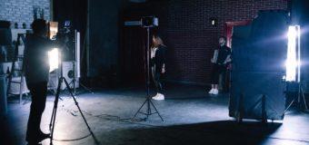Как происходит съёмка музыкальных клипов?