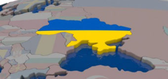 Ситуация с водой в Крыму ухудшается с каждым днем