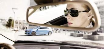 Совет автовладельцам: готовьтесь «переобувать» своих «железных коней»!