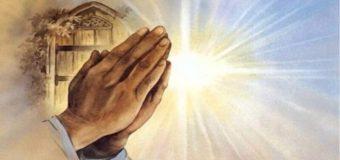 Сегодня празднуют Прощеное воскресенье: традиции и поверья