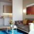 Недвижимость в Украине: стало известно, какие квартиры будут дорожать