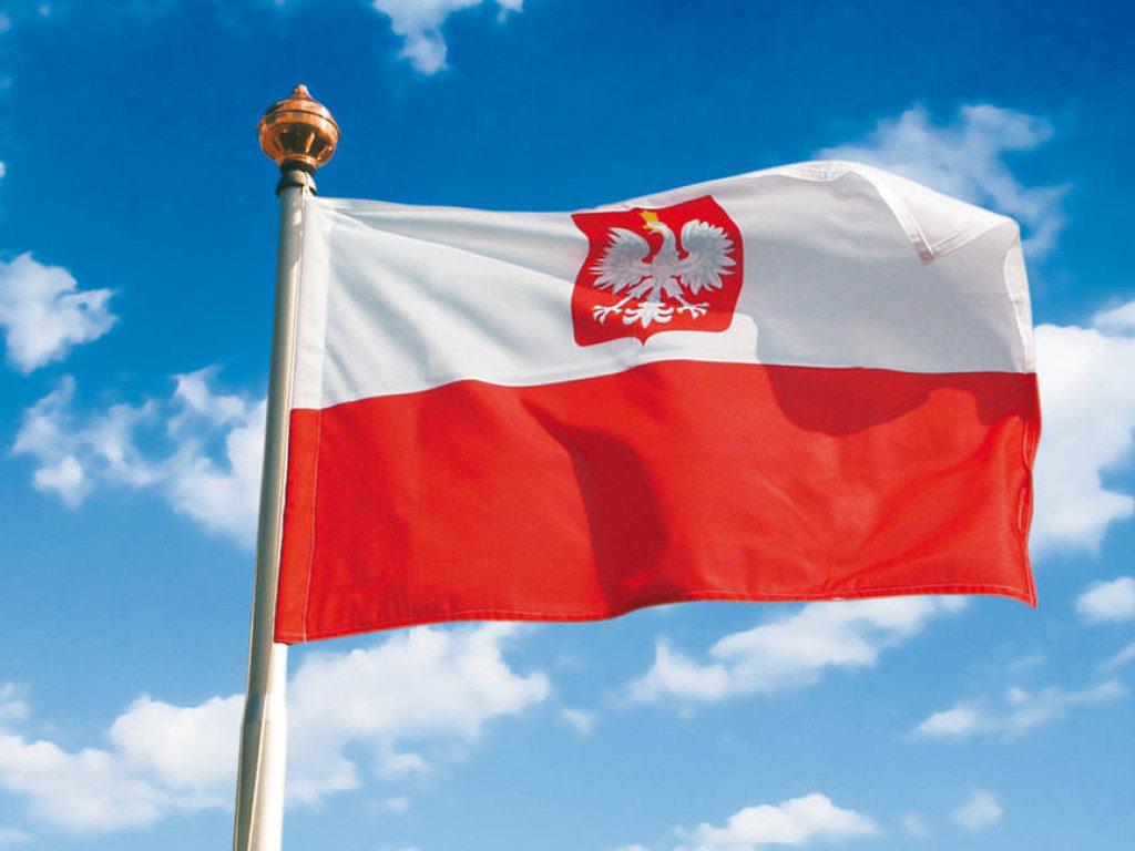 Правозащитник: Польша не планирует выдавать Грузии Михаила Саакашвили