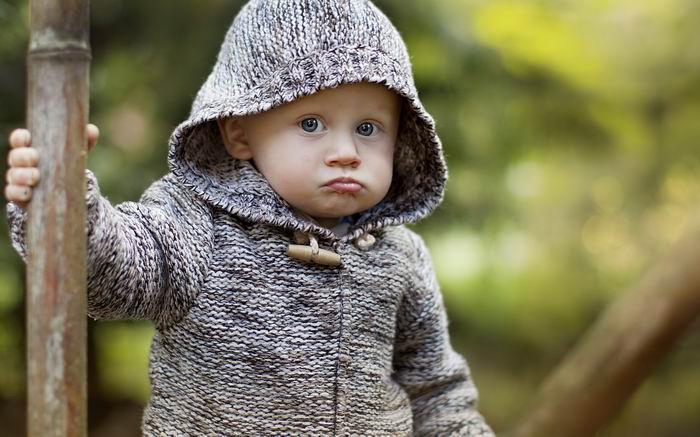 В Украине по-новому будут платить детские выплаты