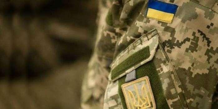 3 декабря в Украине начнутся сборы резервистов и военнообязанных