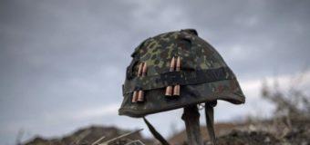 ОБСЄ зафіксувала 19 порушень «тиші» на Донбасі