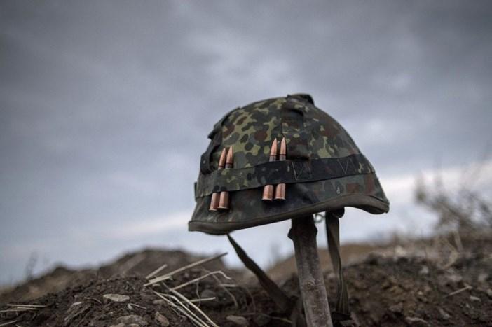ООН подвела итоги войны на Донбассе