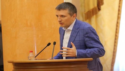 Нардеп задекларировал 13 128 биткоинов на общую сумму 2,1 млрд гривен