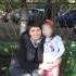 Убийство многодетной матери под Киевом: известны подробности