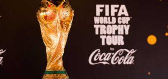 Евродепутаты призывают страны ЕС к бойкоту Кубка мира в России