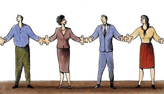 В Украине утвердили программу гендерной равности