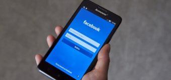 Новые технологии: в соцсетях и мессенджерах грядет революция