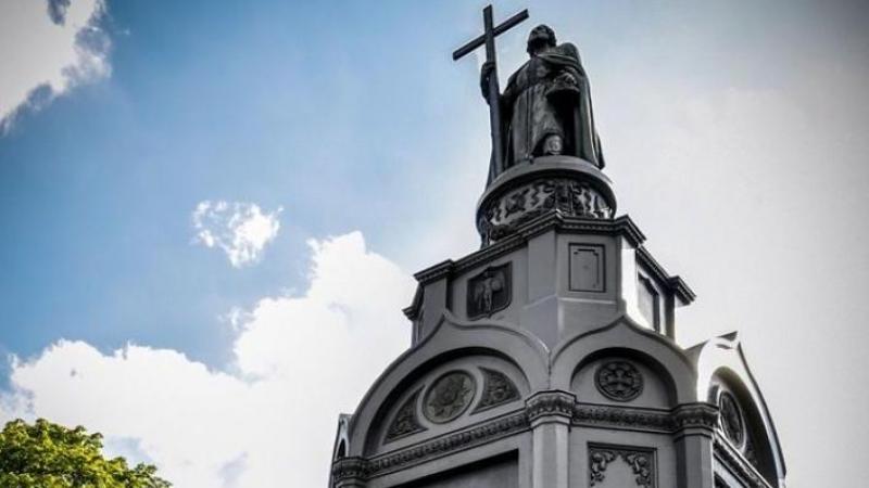 Петр Порошенко: Главу поместной церкви будут избирать украинцы