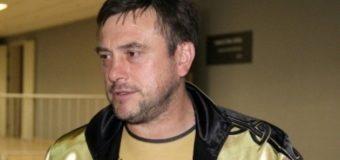 После драки в Николаеве известный боксер впал в кому