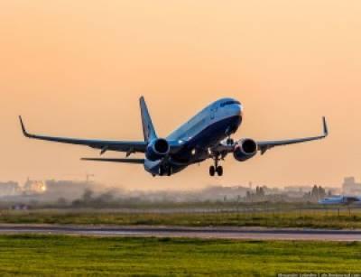 В Харькове планируют производить самолеты