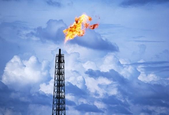 В Венгрии начнется добыча газа еще на двух месторождениях