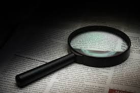 Рада приняла законопроект, позволяющий запустить Госбюро расследований