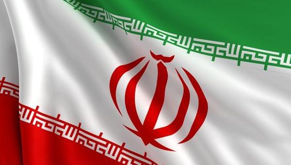 В Иране пригрозили сровнять с землей Тель-Авив