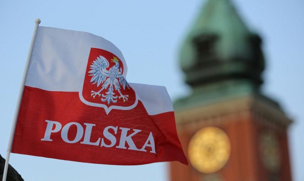 В Польше начались проверки заробитчан из Украины