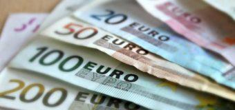 Пенсионерка завещала полтора миллиона евро своему коту