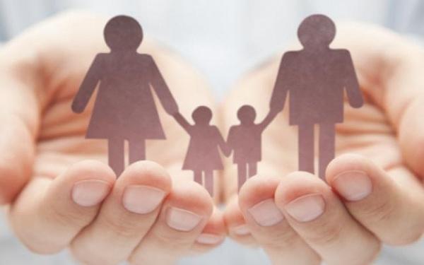В Украине появится несколько сотен домов семейного типа