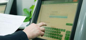 Нацбанк: украинские банки помогают врагам народа