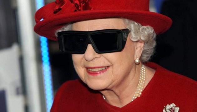 Королева Великобритании перенесла сложную операцию