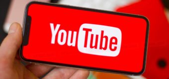 YouTube анонсировал платную подписку на каналы