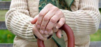 Пенсионный фонд сократит число отделений по Украине с 600 до 55