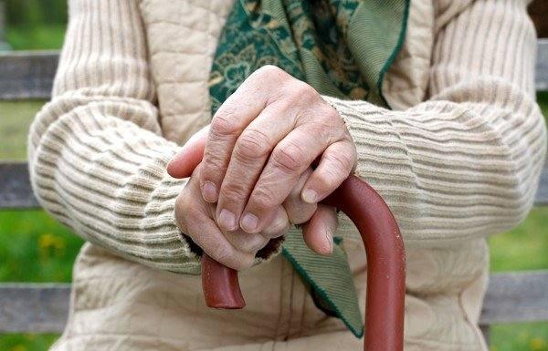 В Украине грядет повышение пенсий: подробности