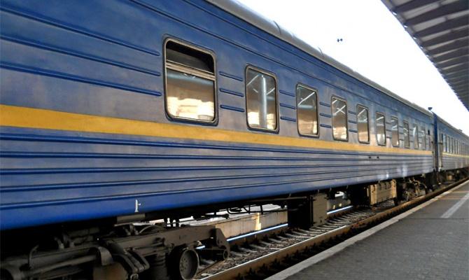 «Укрзализныця» планирует поднять стоимость билетов