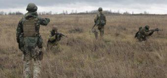 ООН: Від конфлікту на Донбасі страждають 5 мільйонів людей