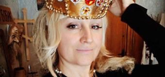 Солистка группы «Фристайл» Нина Кирсо впала в кому