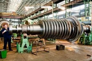 На Киевщине появится завод электротехники