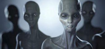 Ученые создадут язык для общения с инопланетянами