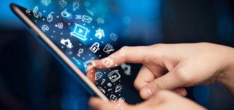Инновации: Макс Поляков о методах развития новых идей и решений в эру ИТ