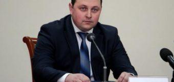 Назначен и.о. главы самопровозглашенной ДНР
