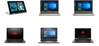 Ноутбук сделает жизнь успешной и красивой!