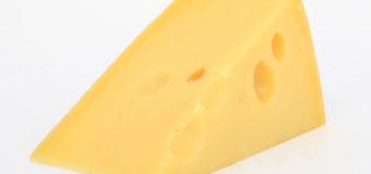 В Египте нашли сыр возрастом около 3200 лет