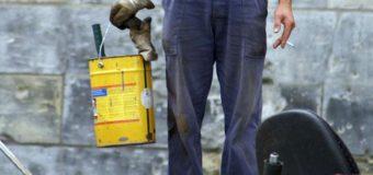 Харьковские предприниматели заплатят более 600 тысяч за нелегальных рабочих