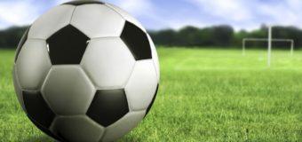 Роналдо-Зубастик решил купить себе футбольный клуб Испании