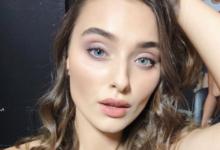 Украинцы ополчились против «Мисс Украина-2018»