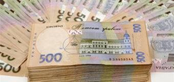 Названа причина роста цен в Украине