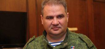 «Правую руку» Захарченко отстранили от власти в ДНР