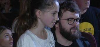 Скандал в харьковской школе: обиженную девочку поддержал музыкант